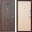 Коллекция  защитно-декоративных  панелей  дверей  Super Delta состоит из наиболее популярных сегодня рисунков.