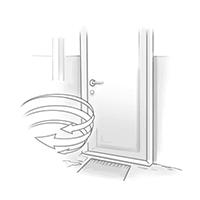 K-flex прайс трубная теплоизоляция