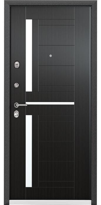 Отзывы о дверных дверях blocido
