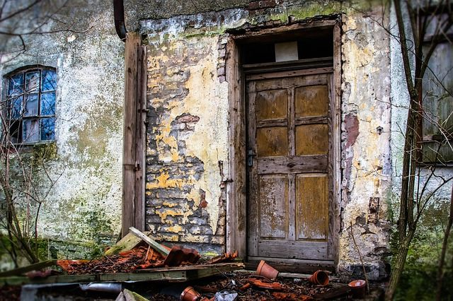 Лучшие входные двери в частный дом: виды и критерии отбора