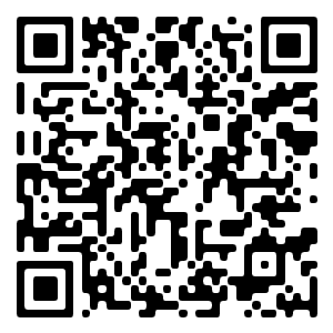 Android QR-код