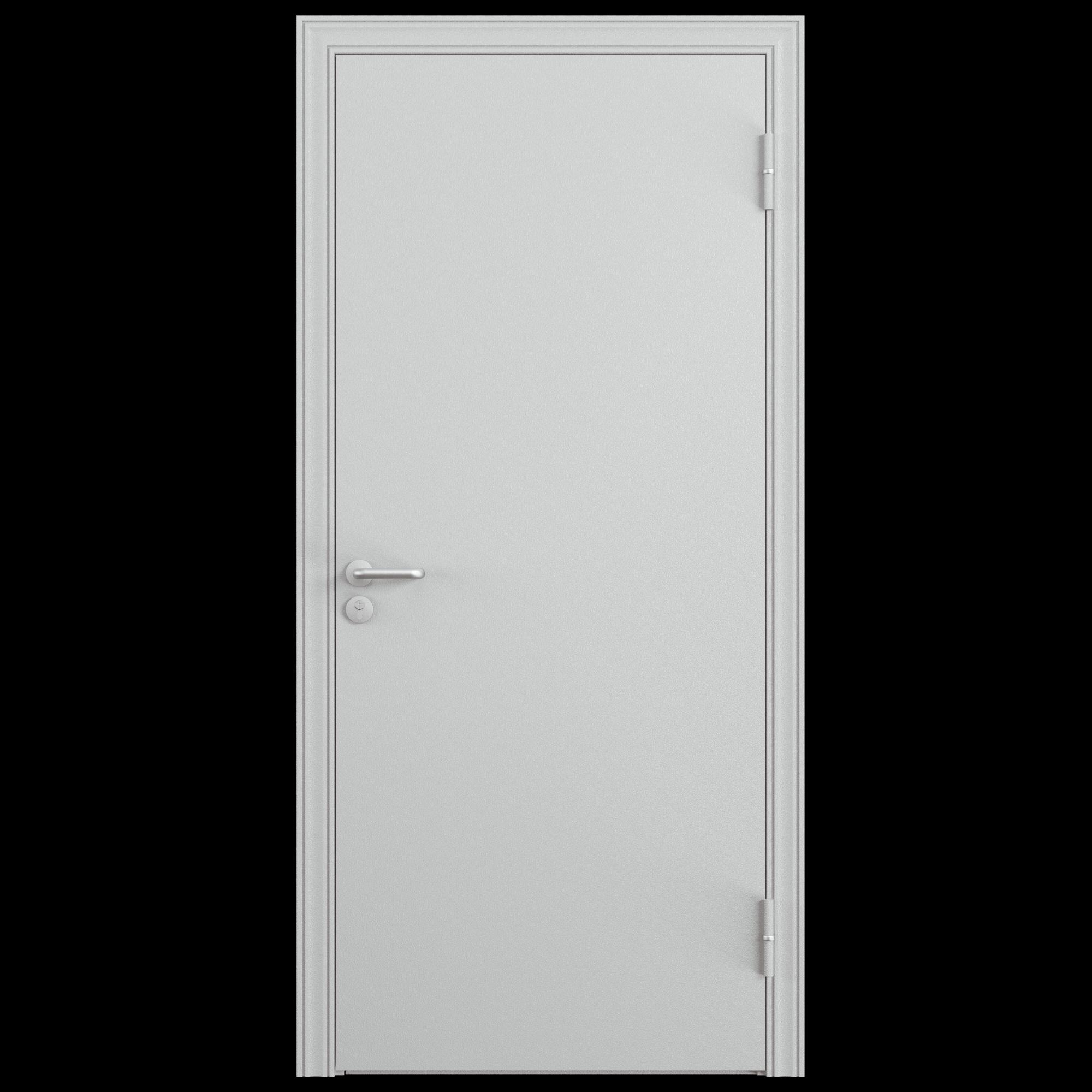 противопожарные двери от производителя стальных дверей Torex
